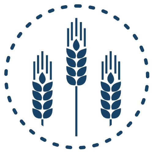 Studio De Anna Pezzarini - servizi per le imprese agricole