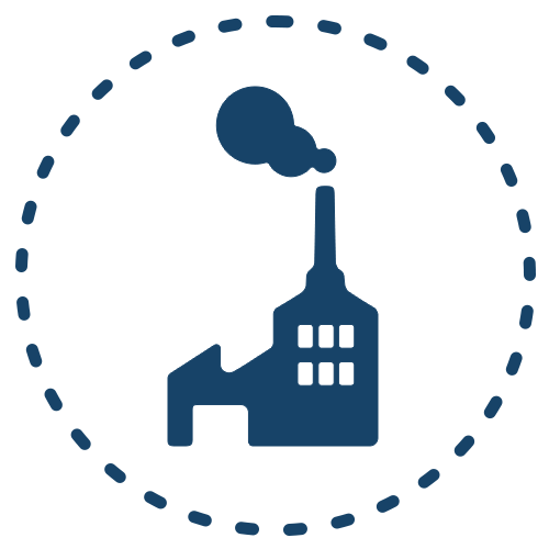 Studio De Anna Pezzarini - servizi per le imprese industriali