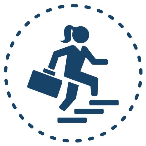 Servizi per i liberi professionisti commercialisti e for Inps servizi per aziende e consulenti