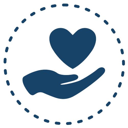 Studio De Anna Pezzarini - servizi per le organizzazioni senza scopo di lucro