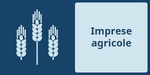 Servizi alle imprese agricole