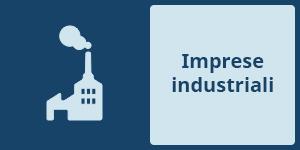 Servizi alle imprese industriali