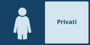 Servizi ai privati